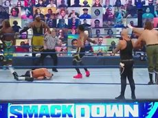 [Cinema4tv].WWE.Friday.Night.SmackDown.2020.11.21.480p.HDTV.mp4